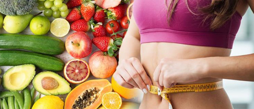 Kidney Patient Diet Chart In Telugu Recover Damaged Kidneys